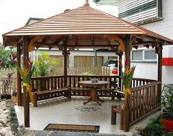 Backyard Gazebos For Sale by Backyard Gazebo Gazebo Designs For Garden U2013 Indoor And Outdoor