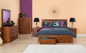 cube bedroom furniture urban bedroom collection the contemporary