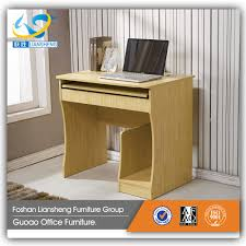 Smart Table Price by Cheap Low Price Wood Smart Design Small Computer Desk Gcd 1102