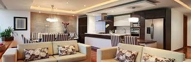 interior led lighting for homes outfitting recessed can lights led light bulbs led retrofits or