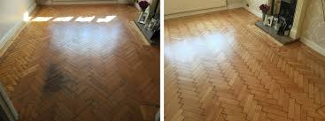 Laminate Parquet Flooring Parquet Floor Restoration Hertford