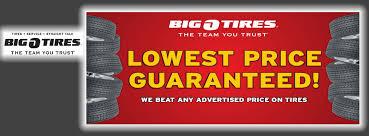 Tire Barn Indianapolis Big O Tires Plainfield Mooresville Tire Dealer U0026 Repair Shop