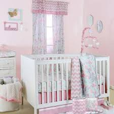 106 best baby crib bedding sets images on pinterest baby