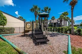 amenities vacation rental resorts in st augustine ocean