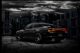 dodge charger specs 2012 2012 dodge charger blacktop package specs and review cars