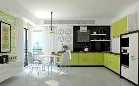 Mint Green Kitchen Accessories by Kitchen Green Kitchen Countertops Light Green Kitchen Cabinets