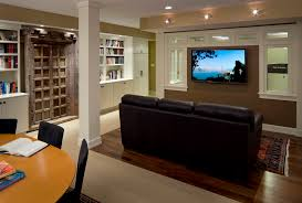 Ideas For Unfinished Basement Unfinished Basement Ideas Pictures The Suitable Unfinished