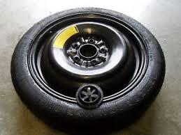2013 hyundai elantra gt tire size spare donut tire ebay