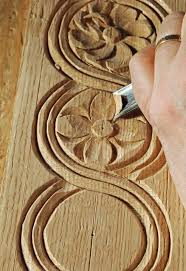 simple wood carving flawless37dcn page 22 flawless37dcn