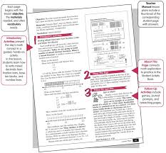 100 rti lesson plan template modified guided reading for ells