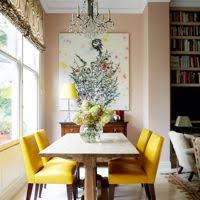 small dining room ideas small dining room ideas decorating small spaces house garden