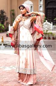 aisha s bridal reception dresses for the brides aisha imran dresses for the
