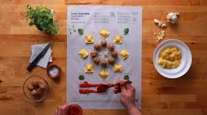 papier parchemin cuisine papier parchemin cuisine ohhkitchen com