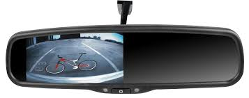 rearview mirror monitors u2013 rydeen mobile electronics