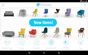 Homestyler Interior Design Apk Intiaro Interior Design Android Apps On Google Play