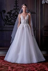 lhuillier wedding dress lhuillier wedding dress summer 2016 weddbook