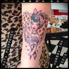 animal print tattoos tattoos pinterest print tattoos
