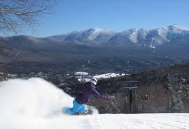winter things to do in the mount washington valley nh cranmore