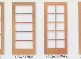 8 Foot Interior French Doors 8 Foot Exterior French Doors Ideas Design Pics Examples Adam