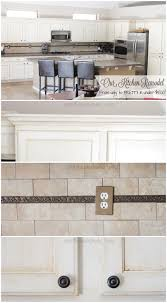 Tips Amp Tricks Redoubtable Sliding Barn Door For Unique by 339 Best Kitchen Images On Pinterest Mosaics Diy And Deko