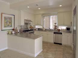 kitchen cabinet styles 2017 kitchen styles 2017 2017 home decor trends new style kitchen kitchen
