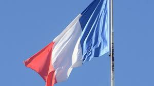 Frwnch Flag Tourism To France Rose In 2015 Despite Paris Attacks