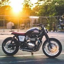 117 best bikes images on pinterest custom motorcycles triumph