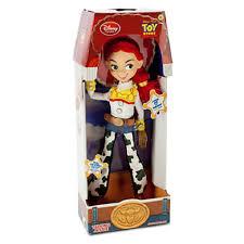 amazon toy story pull string jessie 15