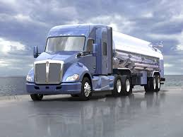 buy new kenworth truck kenworth announces new t680 model