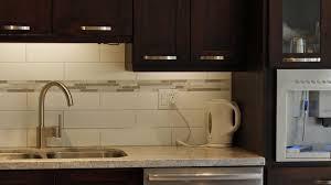 backsplash ideas for dark cabinets kitchen backsplash ideas with dark cabinets therobotechpage
