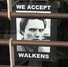 Christopher Walken Cowbell Meme - 16 best christopher walken images on pinterest christopher