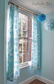Nursery Blackout Curtains Uk by Nursery Curtains Uk Next Curtain Menzilperde Net