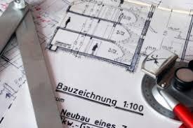 wohnflã chenberechnung balkon berechnung der wohnfläche 100 images wohnflächen