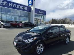 2014 hyundai accent for sale used 2014 hyundai elantra coupe gl to sale for 15 in bathurst