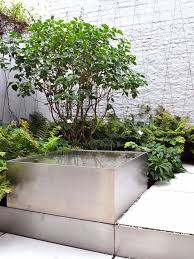 2152 best garden outdoor images on pinterest landscaping