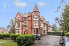 2 bedroom flats for sale in moseley birmingham rightmove