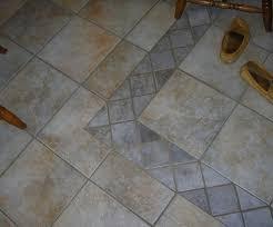 exceptional kitchen floor tile design ideas tags kitchen floor