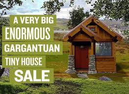 tiny home for sale tiny home for sale marvellous design 12 a black friday weekend sale