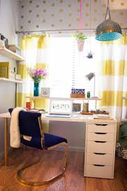 Ikea Corporate Office 228 Best The Office Images On Pinterest Office Spaces Home And
