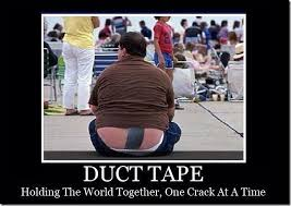 Meme Tape - our favourite duct tape memes supercheap auto blog everything
