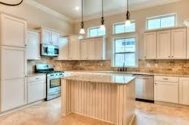 c kitchen luxury antique white kitchen cabinets kitchen