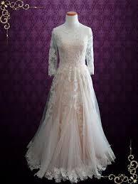 whimsical wedding dress whimsical wedding dress ieie bridal