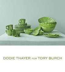 tory burch dinnerware 92 best lettuce ware by dodie thayer images on pinterest lettuce