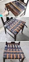 Wood Projects For Gifts by 27 Best Diy Gifts For Him Images On Pinterest Men Crafts Diy