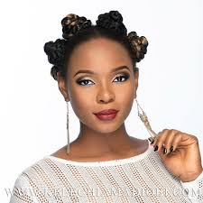 here are the top ten richest female musicians in nigeria 2017