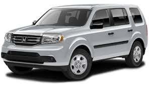 do all honda pilots 3rd row seating 2015 honda pilot incentives specials offers in ma