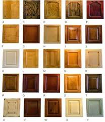 kitchen cabinet stain colors wood stain colors for kitchen cabinets staining kitchen cabinets