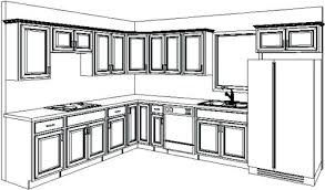 kitchen just keep this layout design tool in your hand to free