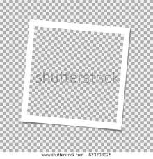 polaroid frame stock images royalty free images u0026 vectors
