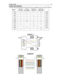 wiring diagrams 3 way switch box three wire dimmer beautiful